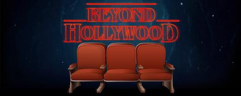 Beyond Hollywood - das Filmsyndikat